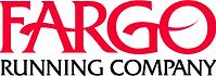 Fargo running Company.png