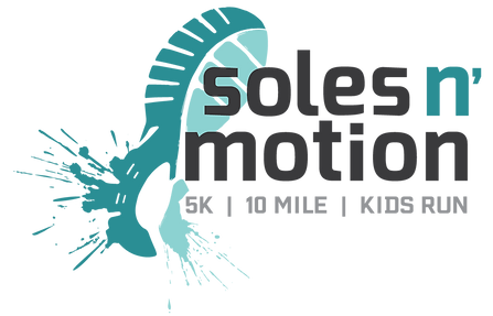 SolesNMotion_Logo-01.png