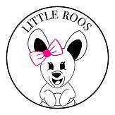 Little Roos logo.jpg