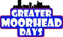 Greater Mhd Days Logo (1).jpg