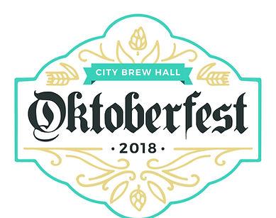 CityBrewHall_Oktoberfest-01.jpg