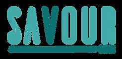Savour_Deals_FullColor.png
