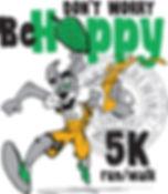 GetHoppy_5K2019.jpg