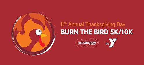 Burn-the-Bird-FB-Graphic-2020.jpg