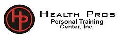 HealthProJPg.jpg