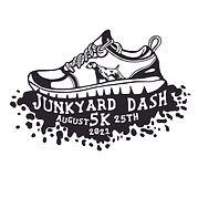 Junkyard Dash Logo v 2021.jpg