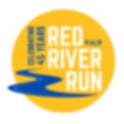 RedRiverRun_Logo_v2-01 (3).jpg