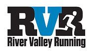 RVR stacked.jpg