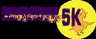 Cuzzy's Costume 5K logo (v2)-01.png
