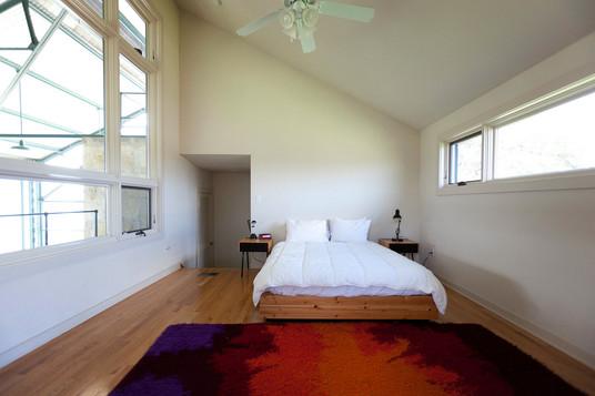 Plant-Bedroom.jpg