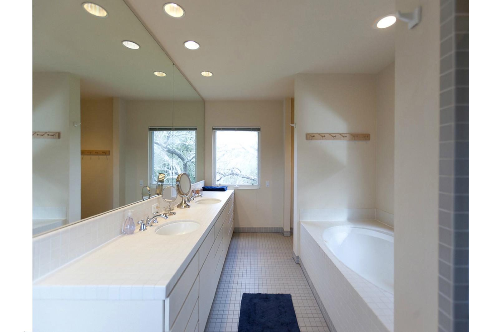 Plant-Bathroom1.jpg