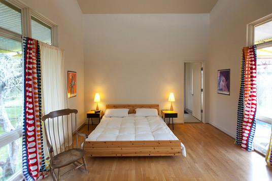 Plant-Bedroom2.jpg