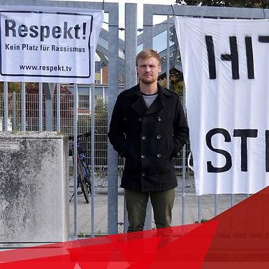 Stellenabbau am Hitachi-ABB Werk in Hanau