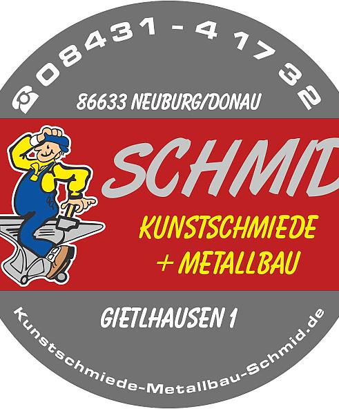 Schmid Logo.png