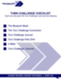 Turn Challenge Checklist.png