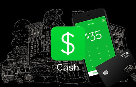 square-cash-app-bitcoin-696x449.jpg