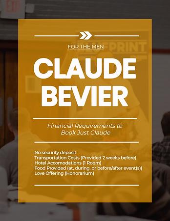 Book_Claude_MEN (1).png