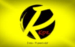 R Kidz Logo.jpg