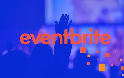 register eventbrite.png