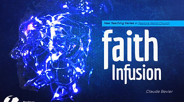 Faith infusion 1.jpg