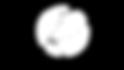 Restore World CHURCH logo white.png