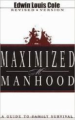Ed Cole - Maximized Manhood.jpg