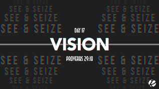 21 Day Fast_2020_Day 17.png