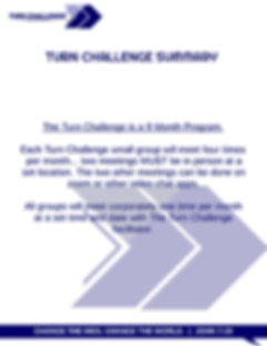 Turn Challenge Summary.png