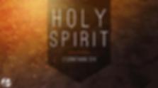 HOLY SPIRIT series.png