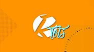rTOTS BANNER.png
