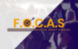 FOCAS website graphic.png