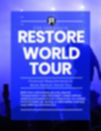 Book_Restore_World_YOUTH.png