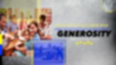generosity 2020 5.png
