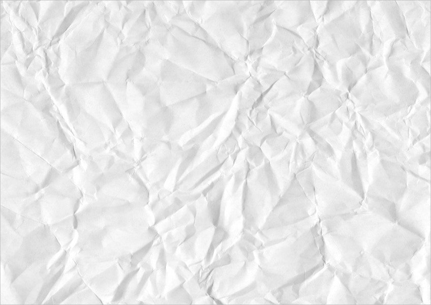 Rough-Blank-Crumpled-Paper-Texture_edite
