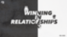 winning_in_relationships.png