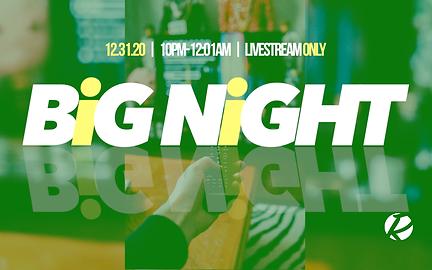 big night graphic.png
