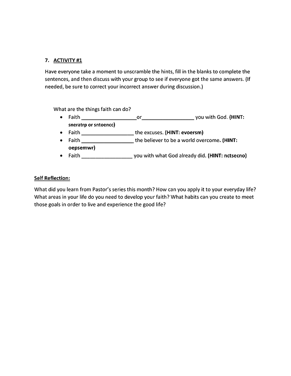 GROUP Regroup Lesson Plan (March 2021)-2