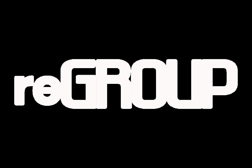 reGROUP.png