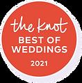 theknot_Bestofweddings.png