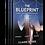 Thumbnail: The Blueprint