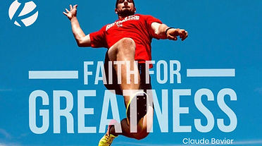 Faith 4 Greatness.jpg