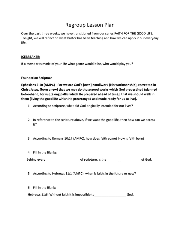 GROUP Regroup Lesson Plan (March 2021)-1