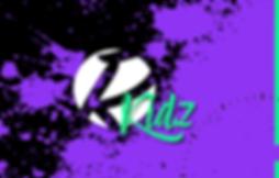rKidz logo purp 2.png