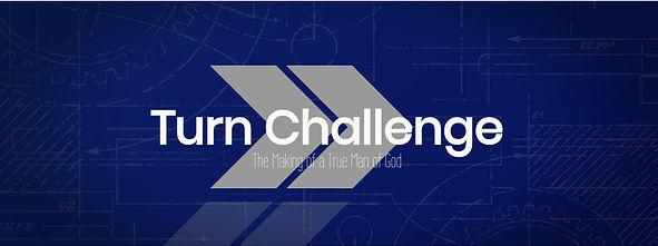 Turn Challenge.jpg