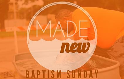 BAPTISM_SUNDAY.png