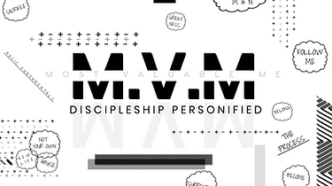 MVM sermons series square.png