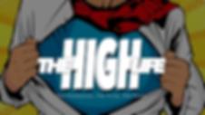 high life 1.png