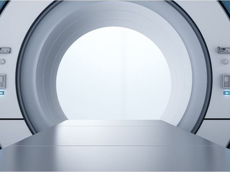 Why MRI Findings Don't Tell the Whole Story