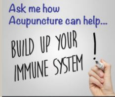 Lifestyle and Your Immune Health