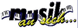 logo_musikansich.png